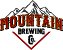 Mountain Brewing Company