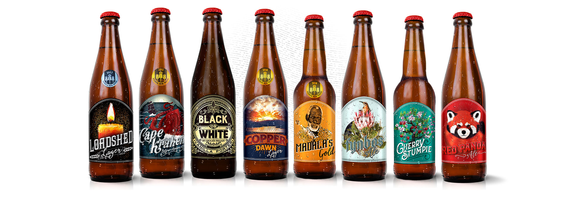 mountain_brewing_co_beers_b