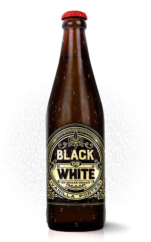 mountain_brewing_co_black_or_white-s