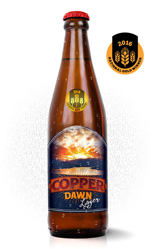 mountain_brewing_co_copper-s