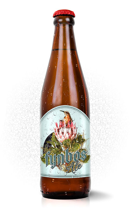 mountain_brewing_co_fynbos-s