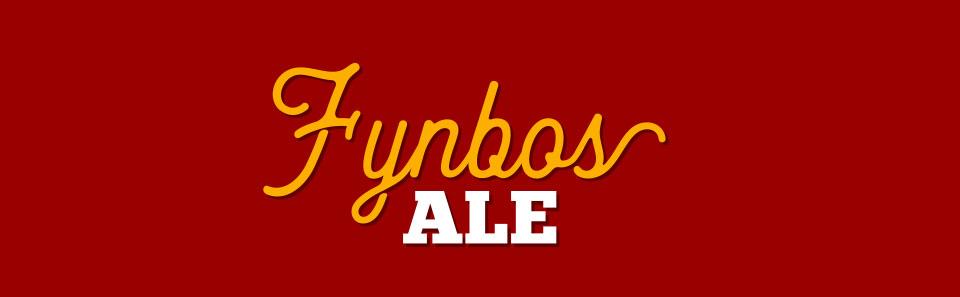 mountain_brewing_co_fynbos_title