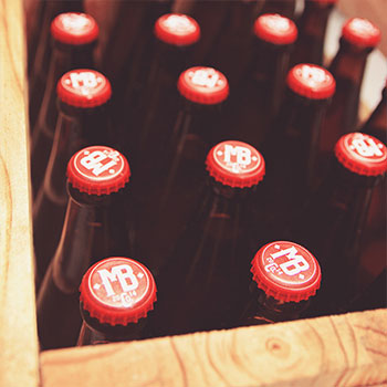 mountain_brewing_co_image_1