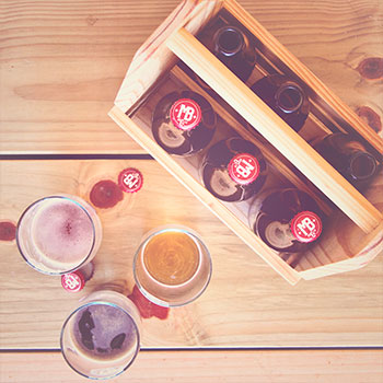 mountain_brewing_co_image_2