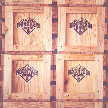 mountain_brewing_co_image_3