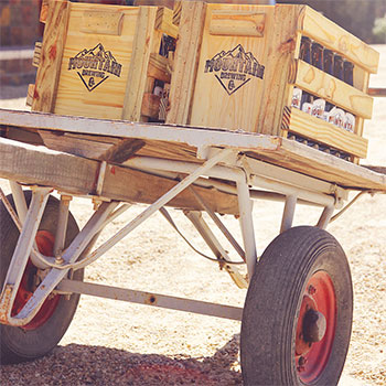 mountain_brewing_co_image_6
