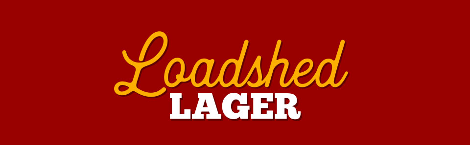 mountain_brewing_co_loadshed_title