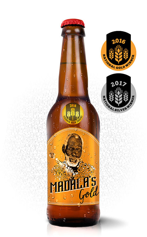 mountain_brewing_co_madala-s