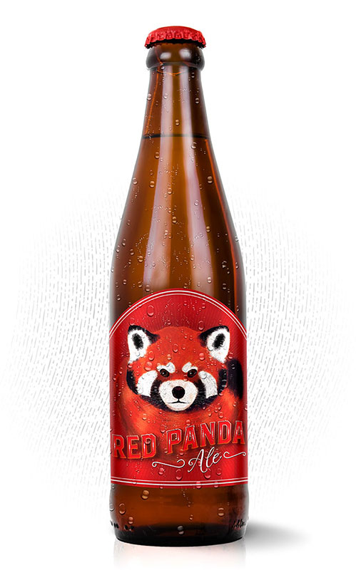 mountain_brewing_co_red_panda-s