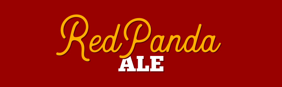 mountain_brewing_co_redpanda_title