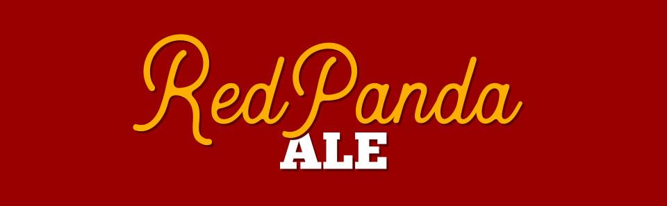 mountain_brewing_co_redpanda_title