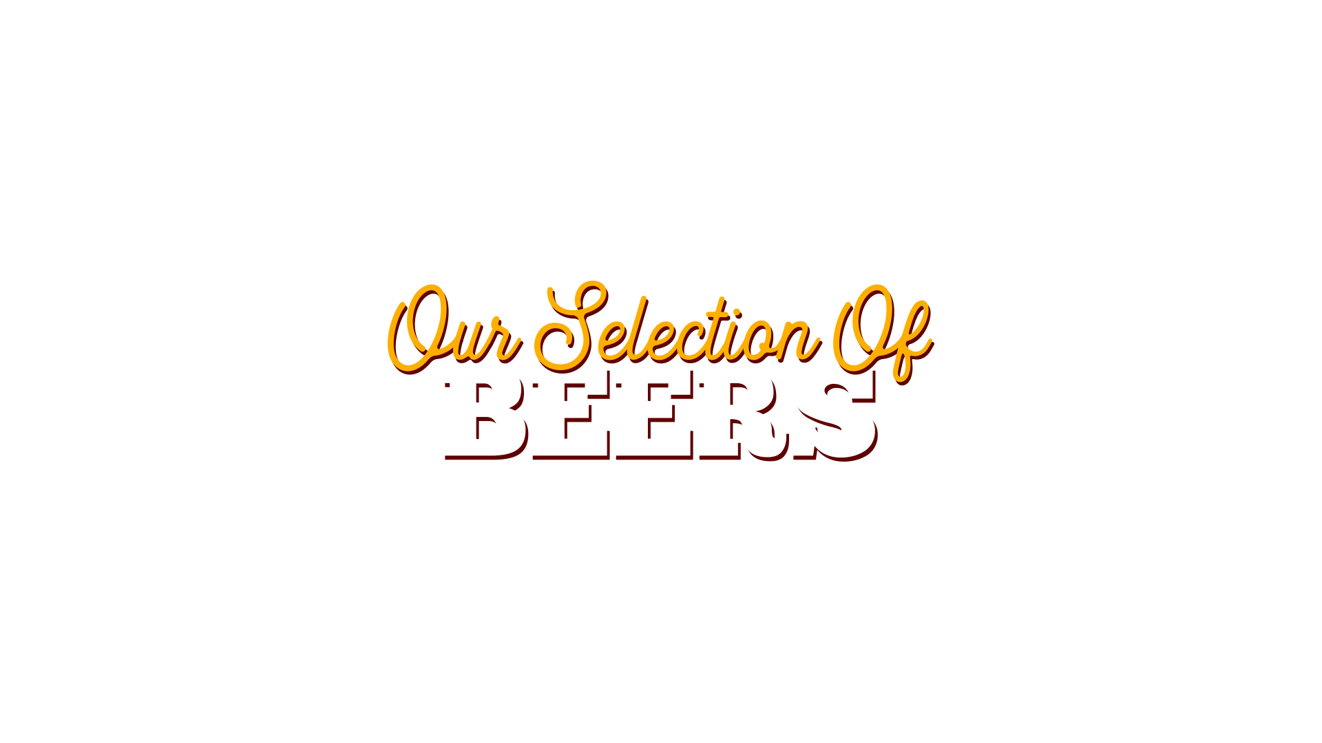 mountain_brewing_co_section_beers