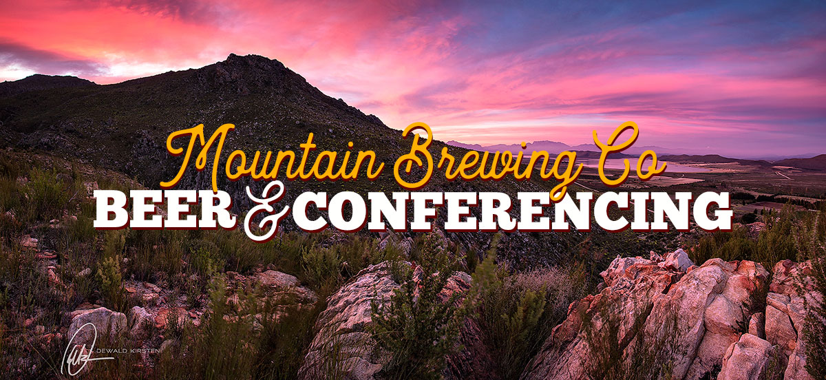 mountain_brewing_co_conferencing_banner