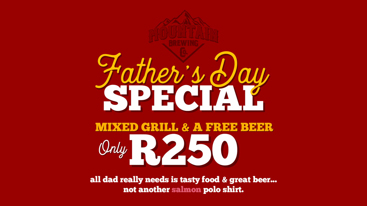 mountain_brewing_co_fathers_day_17_june