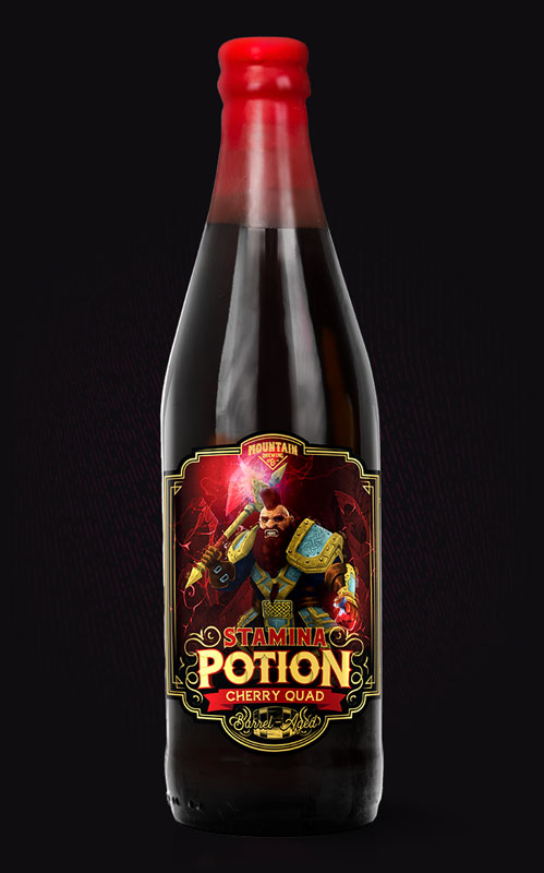 mountain_brewing_co_stamina_potion_cherry_quad