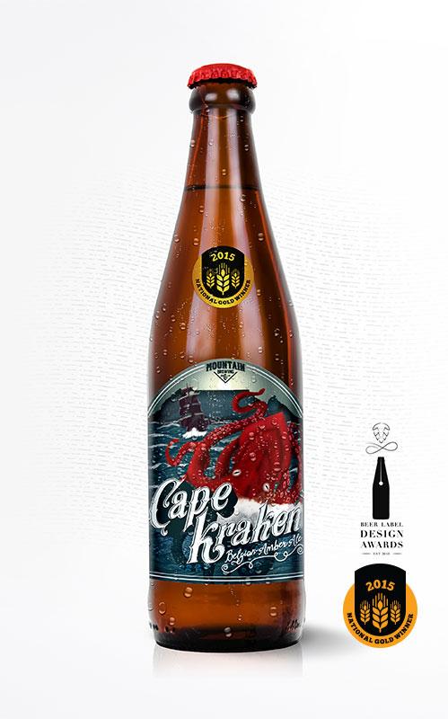 mountain_brewing_co_cape_kraken