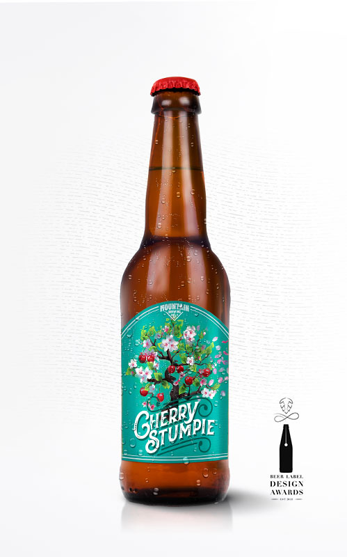 mountain_brewing_co_cherry_stumpie