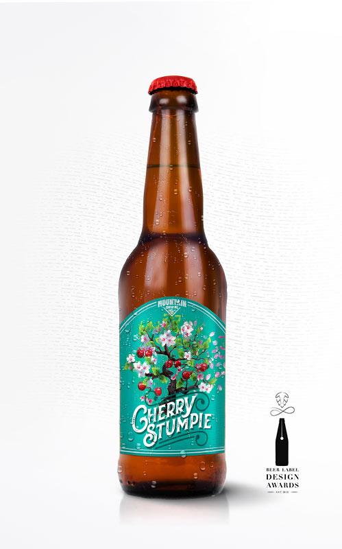 mountain_brewing_co_cherry_stumpie