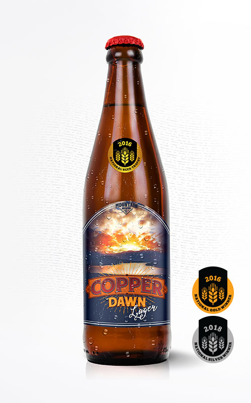 mountain_brewing_co_copper_dawn