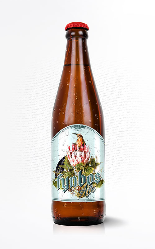 mountain_brewing_co_fynbos_ale