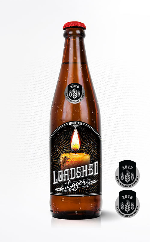 mountain_brewing_co_loadshed
