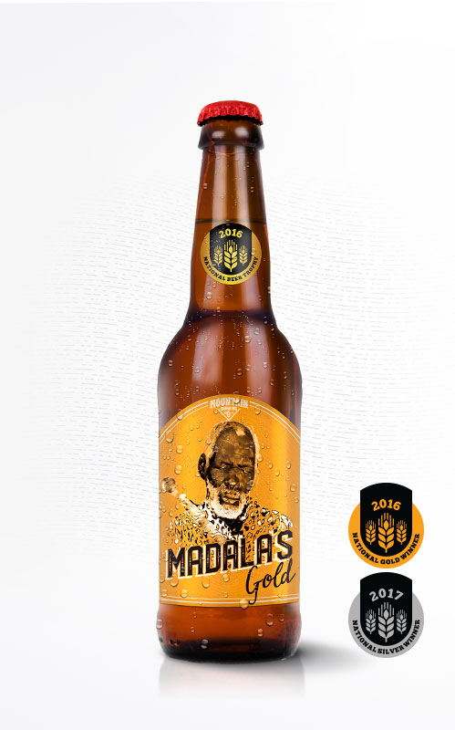mountain_brewing_co_madalas_gold