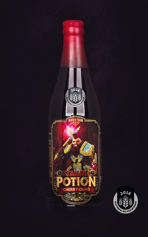 mountain_brewing_co_potion_stamina