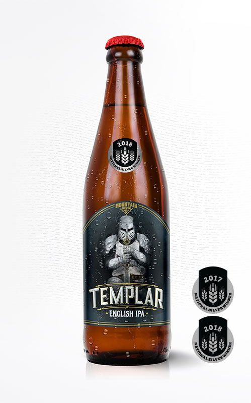 mountain_brewing_co_templar
