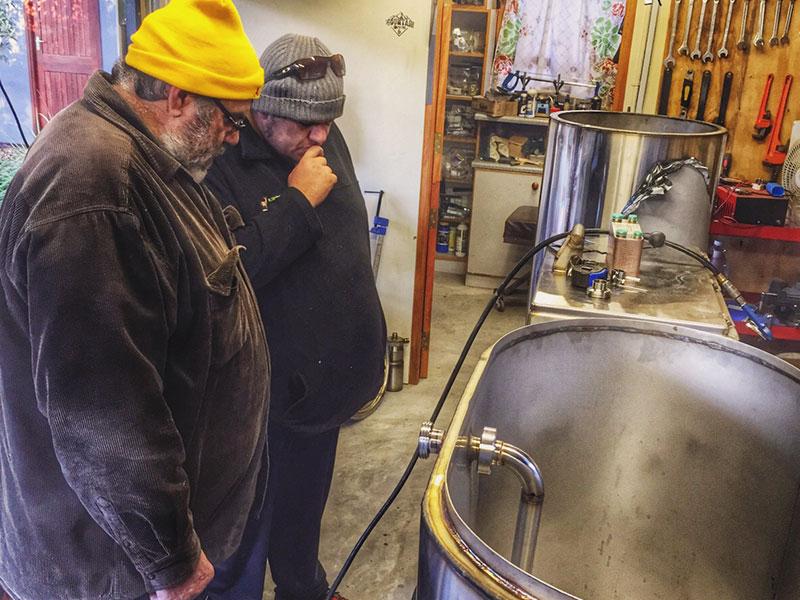 mountain_brewing_co_150