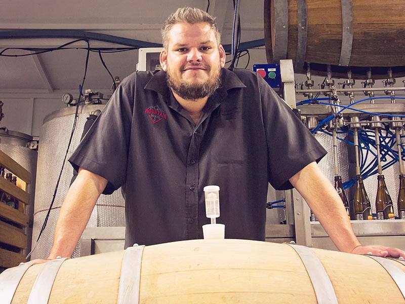 mountain_brewing_co_barrel