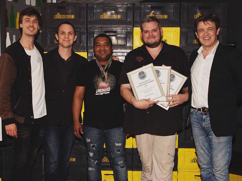 mountain_brewing_co_even-more-awards