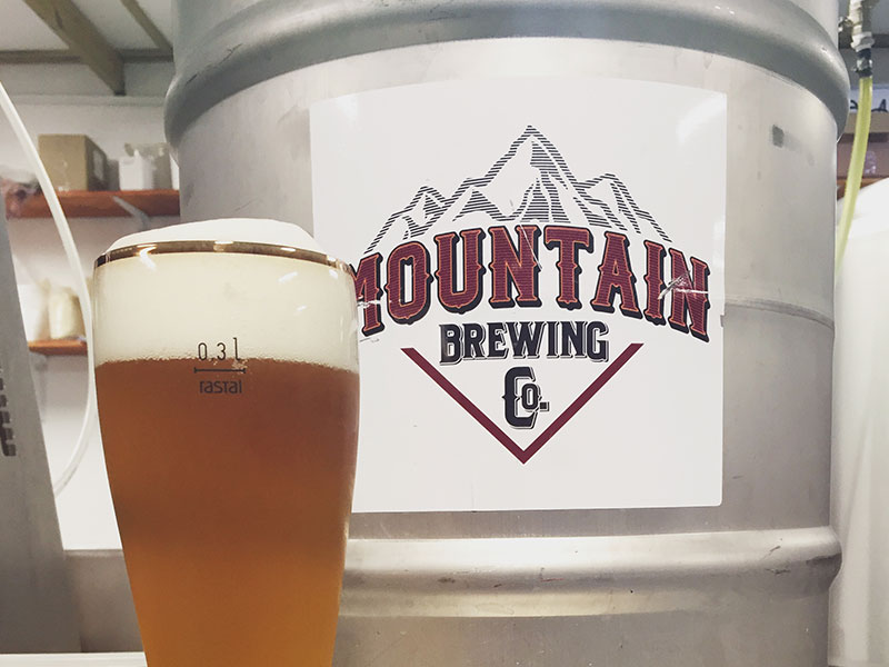 mountain_brewing_co_kegs