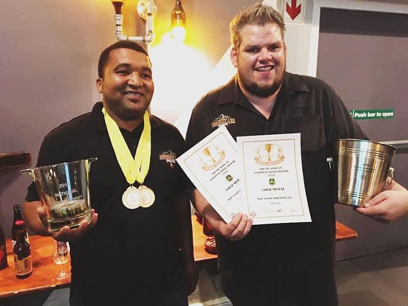 mountain_brewing_co_more_awards