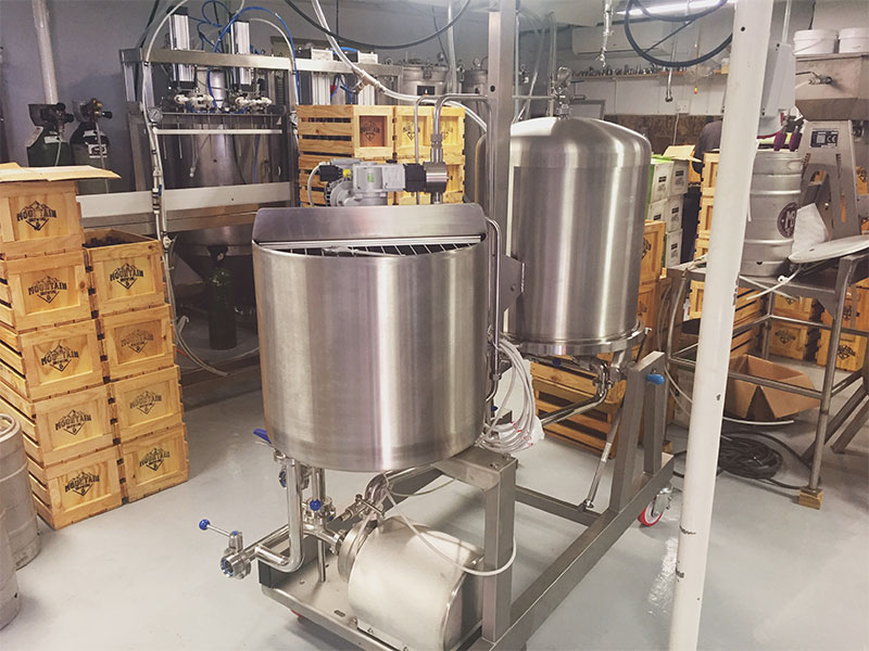 mountain_brewing_co_start_filtering