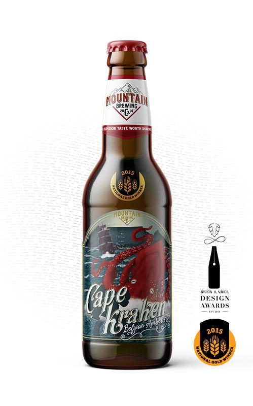 mountain_brewing_co_cape_kraken_2019