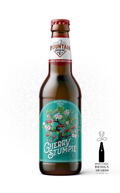 mountain_brewing_co_cherry_stumpie_2019
