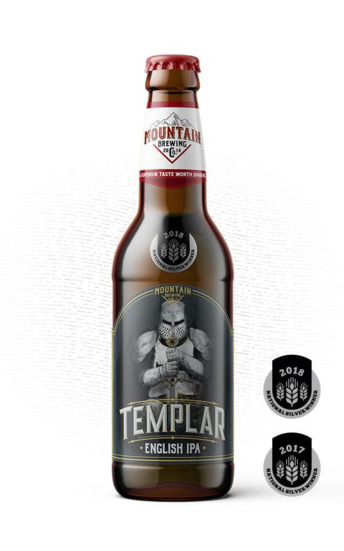 mountain_brewing_co_templar_2019